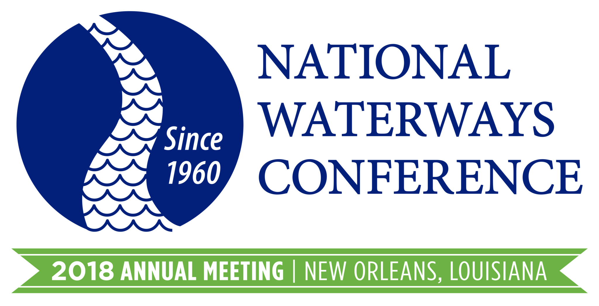08 15 18 Nwc Media Alert Logo Crop