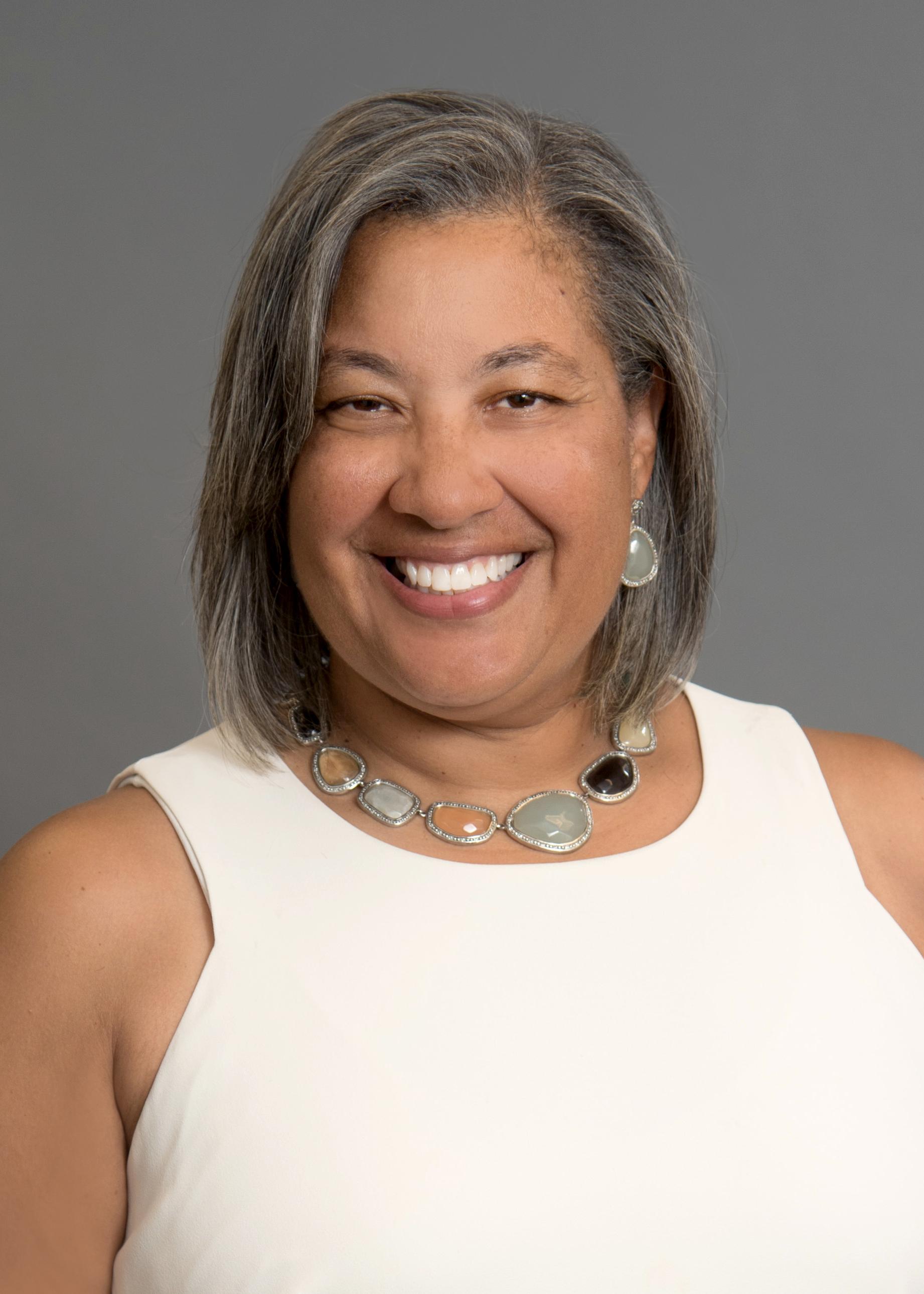 Commissioner Tara Hernandez_5x7_TMS 4126