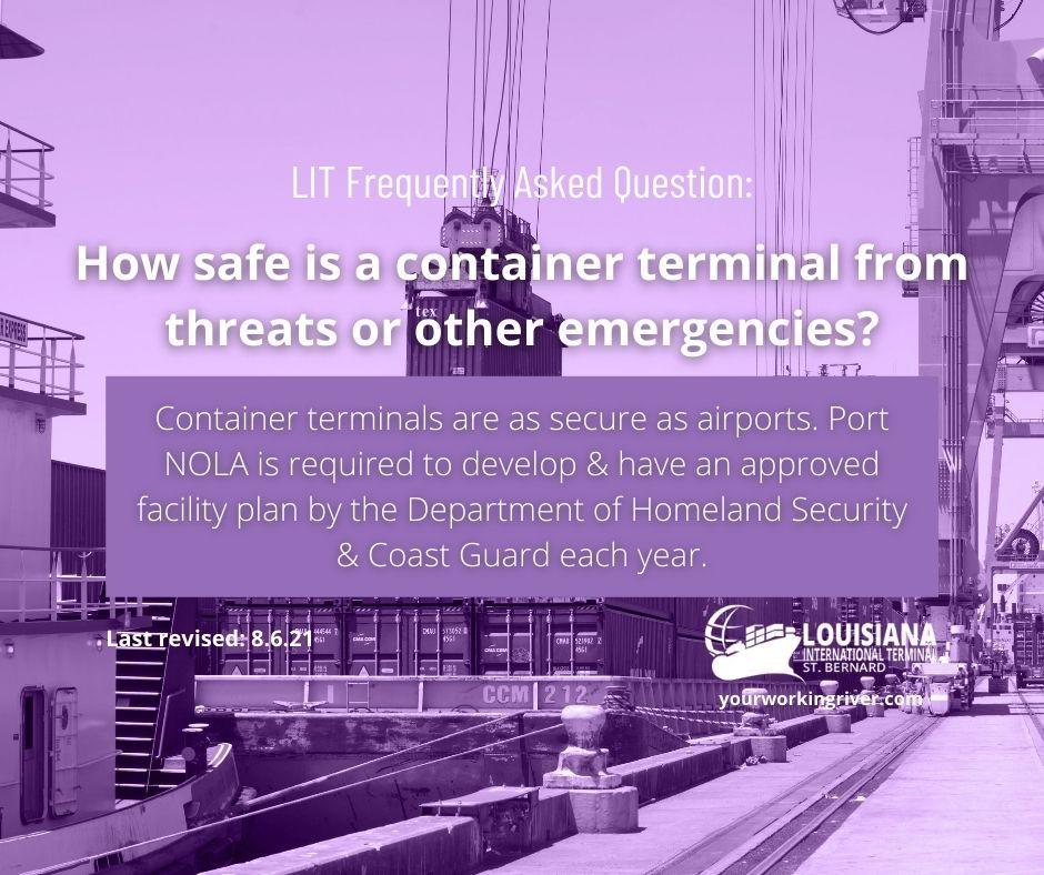 Copy of FAQS LIT 14