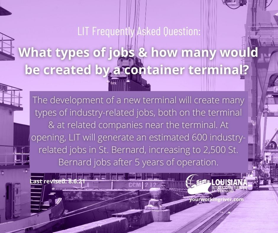 Copy of FAQS LIT 8
